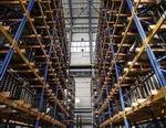 Завод «Алнас», входящий в группу компаний «Римера», успешно прошел аудит «ЛУКОЙЛА»