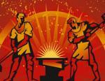 Заметки главного редактора. Выпуск №33. Сделано в СССР, или импортозамещение как реальность