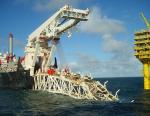 Партнеры по Северному потоку -2 завершают переговоры по новой модели финансирования проекта