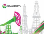 «Башнефть» отменила часть тендеров на экспорт нефтепродуктов