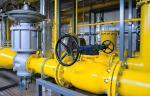 В Оренбургской области будет повышена производительность газотранспортных мощностей