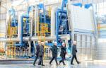 Сбербанк оценил производственные мощности предприятий «КОНАРа»