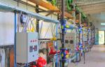 В Туле завершено обновление котлов, насосов и трубопроводов на 177 котельных