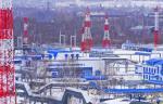 «Транснефть-Верхняя Волга» сэкономила более 36 млн рублей в 2020 году