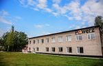 Компания «Пауэрз» начала поставки оборудования в страны Европы
