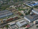 Завод «Трубодеталь» прошел комплексный аудит систем менеджмента