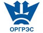 «Фирма ОРГРЭС» выполнила запланированный этап работ на Южно-Сахалинской ТЭЦ-1