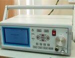 АО «Уралхиммаш» приобрело новый прибор для испытательного центра