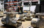 Правительство России поддержит развитие промышленности