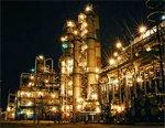 Роснефть одобрила завод Контур(входит в МК СПЛАВ) как российского производителя и поставщика трубопроводной арматуры