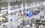 На Южном Урале планируется создать новый промышленный кластер по производству трубопроводной арматуры