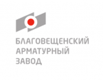 БАЗ примет участие в юбилейной международной выставке «Газ. Нефть. Технологии»