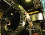 «ЗиО-Подольск» вошел в ТОП-50 ведущих технологических компаний России