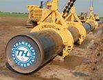 Бренды: корпорация «Сплав» начала поставки продукции для ОАО «АК «Транснефть»