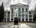 Воронежскому механическому заводу исполнилось 88 лет