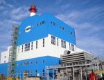 «Квадра» провела гидравлические испытания котлов-утилизаторов нового энергоблока Дягилевской ТЭЦ