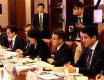 Российские и японские компании развивают сотрудничество в промышленном сегменте