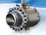 Трубопроводная арматура компании HABONIM прошла сертификацию по стандарту API 6D