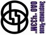 ЗАО МВМ АЭС «Пакш» аттестовало ЗАО «Энергомаш (Чехов)–ЧЗЭМ» на поставку в Европу трубопроводной арматуры для АЭС