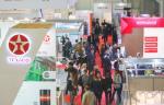 Организаторы HEAT&POWER-2019 представили деловую программу выставки