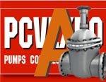 PCVExpo-2012 - Изображение