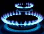 Путин поставил задачу увеличить в полтора раза добычу газа до 2030 года