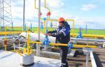 Минэнерго России рассказало о новом подходе к газификации на заседании Совета по вопросам газификации субъектов РФ