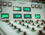 Энергетические предприятия Кузбасса удерживают высокий индекс промышленного производства