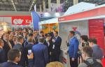 «Данфосс» представила инновационные разработки для «умной» тепловой сети и цифровые технологии