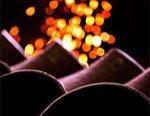 Завод «Трубодеталь» объявил производственные итоги 2014 года