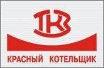 «Красный котельщик» расширяет производство