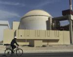 На площадке АЭС «Бушер-2» начат этап строительно-монтажных работ