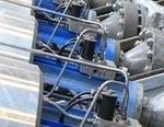 Чешский завод трубопроводной арматуры MSA и компания Festo договорились о сотрудничестве