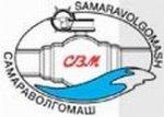 Самараволгомаш приступил к серийному выпуску иновационного вида шаровых кранов