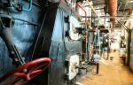 Министерство ЖКХ Приамурья заявило о переводе новой котельной в Белгородском районе на уголь