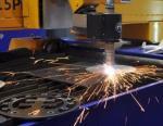 «Вебер Комеханикс» продемонстрирует оборудование и усовершенствованный роботизированный бар на выставке «Металлообработка»