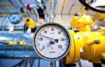 Опыт газификации Тюменской области положительно оценили в ходе заседания Совета по вопросам газификации субъектов РФ