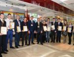Научно-техническая конференция молодых ученых Ангарской нефтехимической компании собрала 38 участников