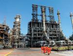 Первая установка по производству синтетической нефти будет запущена в России