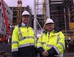 НПАА приняла активное участие в I Конгрессе промышленной трубопроводной арматуры по приглашению Польской ассоциации промышленной арматуры (SPAP)