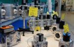 СП «ТЕРМОБРЕСТ» примет участие в выставке «Нефть. Газ. Химия»