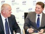 ОМК профинансирует строительство дорог и инфраструктуры в Выксе