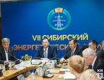 Armtorg.ru и Вестник арматуростроителя приняли участие в красноярской выставке Нефть. Газ. Химия