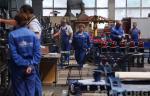 Завод «Водоприбор». Полные версии видеообзоров о предприятиях трубопроводной арматуры