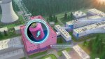 АО «РАСУ» и Сибирский химический комбинат заключили контракт на автоматизацию модуля фабрикации-рефабрикации