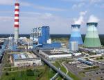 Корпорация «Сплав» продолжает развивать сотрудничество с БелАЭС