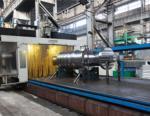 Энергомашспецсталь поставит продукцию металлургическим компаниям ЕВРАЗа