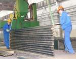 «ЗиО-Подольск» поставит продукцию для Архангельского целлюлозно-бумажного комбината