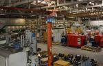 Нацпроект «Производительность труда и поддержка занятости» реализуется во Владимирской области