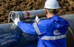 АО «Транснефть – Западная Сибирь» повысила эксплуатационную надежность участка МНПП в Омской области